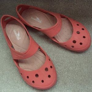 boaonda shoes boaonda shoes on poshmark
