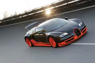 How Much Is A Bugatti Veyron 16 4 Bugatti Veyron 16 4 Sport Sets 431km H Record