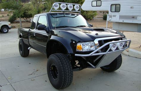 new toyota tundra for sale html page dmca compliance page