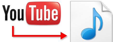 download song from youtube to mp3 high quality youtube video to mp3 high quality