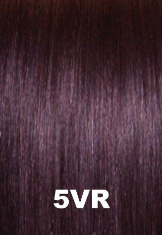 5vr hair color 5vr hair color colors for and