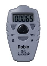 Pitch Counters robic pitch and tally counters robic timers