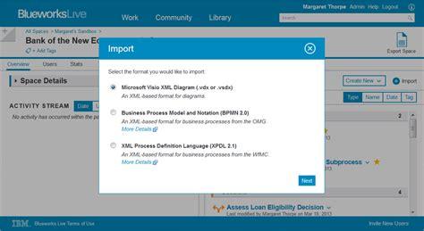 convert visio file open edit convert visio files best free home design