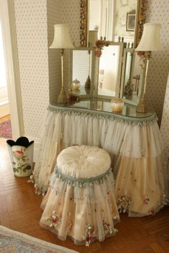 indian dressing room designs indian dressing table ideas information about home interior and interior minimalist room