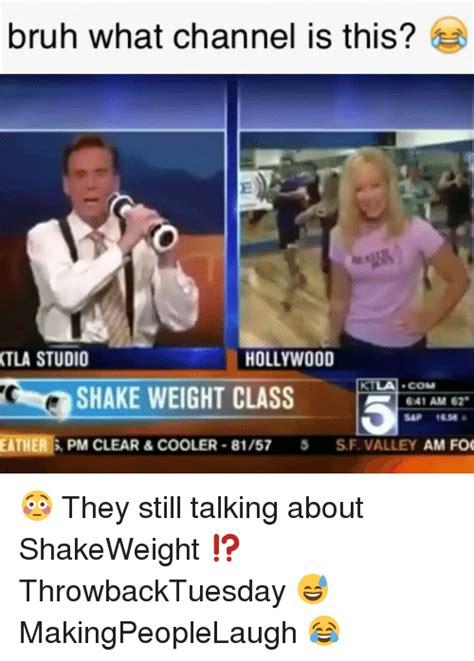Shake Weight Meme - 25 best memes about shake weight shake weight memes