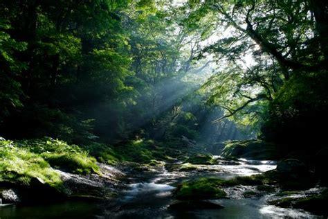 imagenes de paisajes orientales paisajes inspiradores paisajes orientales imagenes para