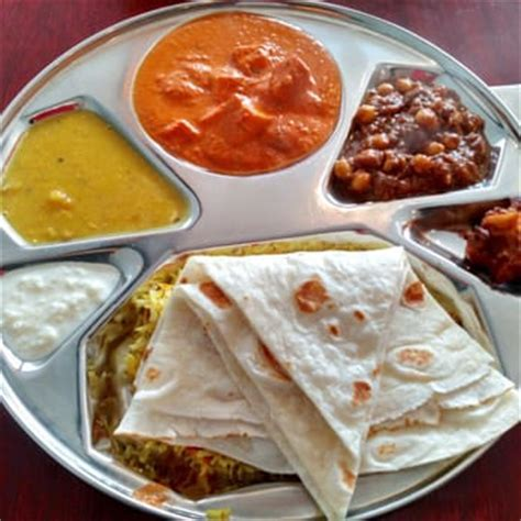 Roti Sisir Butter Australia of india roti cuisine 40 photos 43 reviews indian 1407 w parkdale