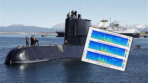imagenes satelitales busqueda ara san juan b 250 squeda del submarino ara san juan hora frecuencia y