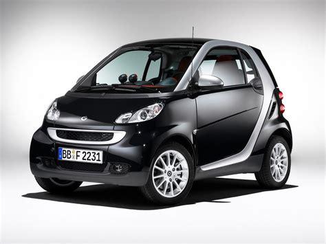 smart car smart car s