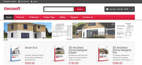 3d home design alternatives 3d architect home designer pricing reviews