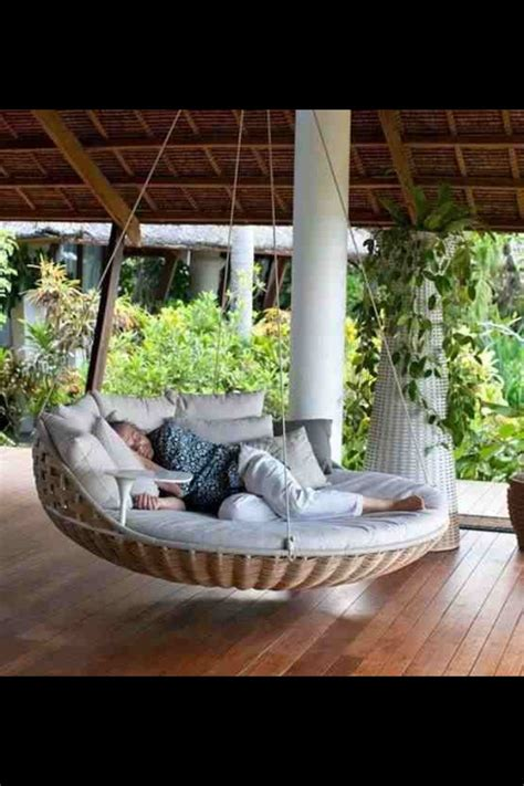 dc 6 swing best bed cool room stuff beds and