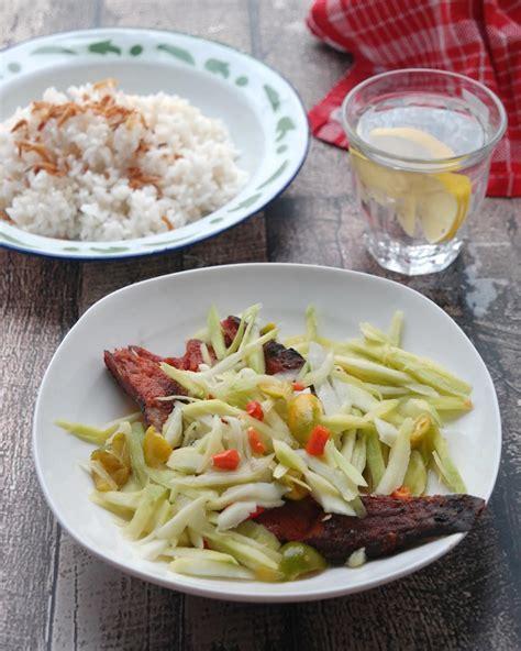 kuliner khas banjarmasin  wajib dicicipi wisatawan