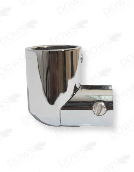 Harga Engsel Merk Dekson harga handle pintu aluminium di kota bogor