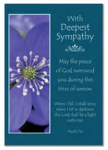 details about 3 christian cards with deepset sympathy christian things i