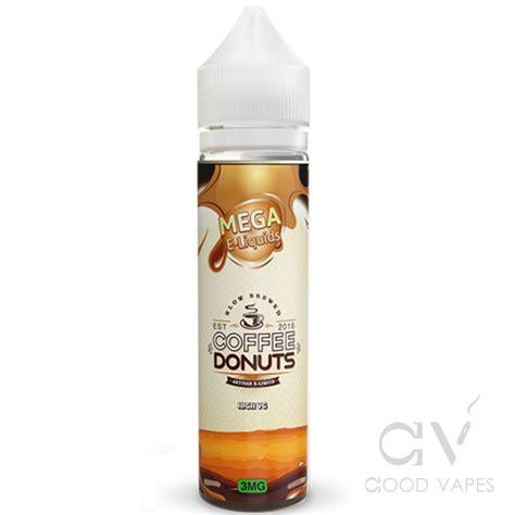 Ejm Creme De La Creme Strawberry 100ml 3mg Premium Usa Liquid Eliquid cigarette 233 lectronique casablanca pas cher magasin vente vaps