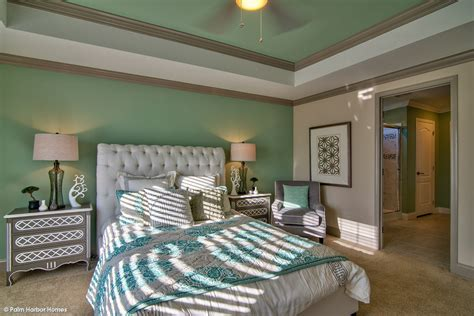 homes with 2 master bedrooms riviera ii tl30683b manufactured home floor plan or modular floor plans millennial