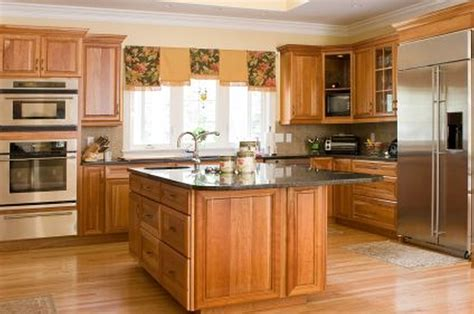free kitchen cabinet design software kitchen cabinet design software free download peenmedia