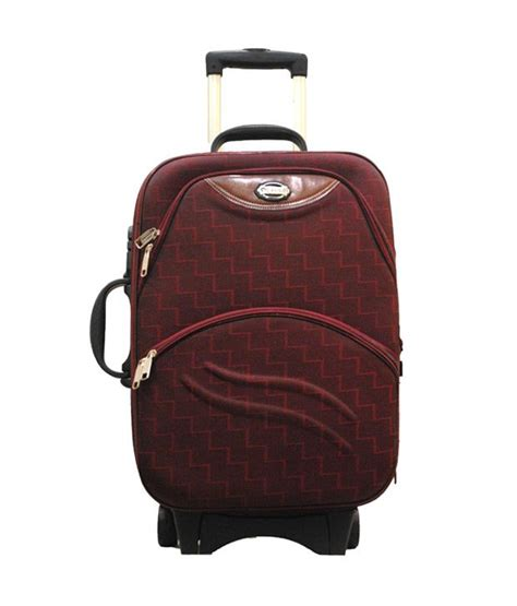 united bags cost united trolley bag buy united trolley bag online at low
