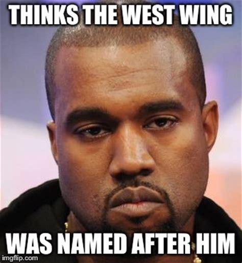 Kanye Meme Generator - kanye west imgflip