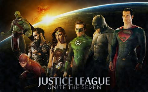 film justice league part 1 welcome to cinema crack