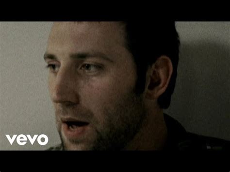 Undeniable Lyrics Mat Kearney by Undeniable Videolike