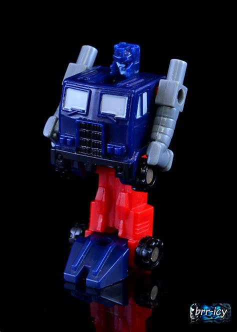 Raglan Transformers A O E 02 brr icy s transformers reviews micromaster small transports
