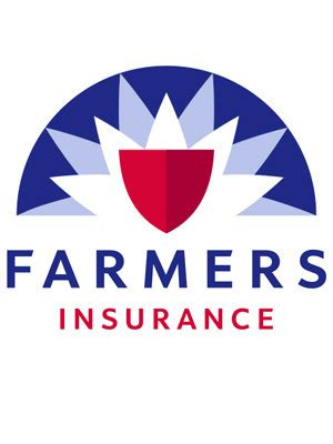 farmers proposes 78 million in rate hikes for 1 2 million