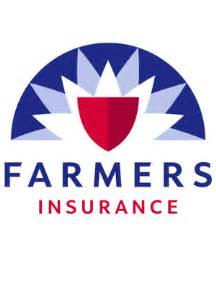 farmers insurance farmers insurance now offers rideshare coverage arkansas business news arkansasbusiness com