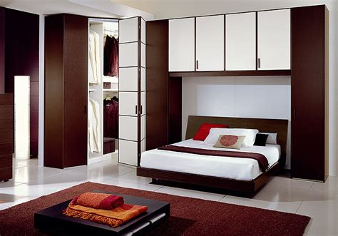 modular bedroom furniture bedroom design decorating ideas the latest cabinets trends homesfeed