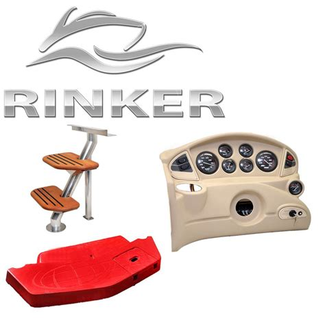 boat trim tabs wiring diagram trim motor wiring diagram