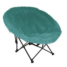 moon chairs for adults moon chairs
