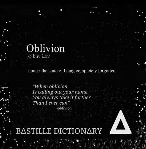 Bastille Lyric best 25 bastille lyrics ideas only on