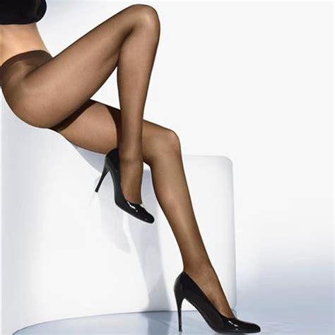 90 Degrees Shimmery Legging T3010 wolford perfectly 30 meritta bra