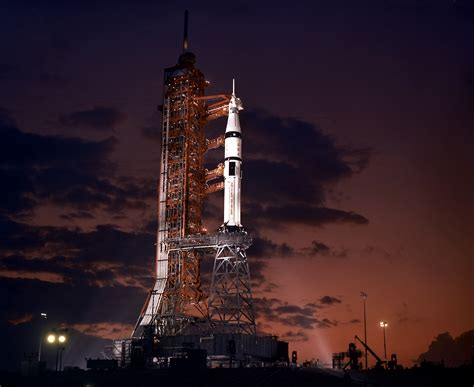 saturn 1b launch apollo soyuz test project image gallery nasa