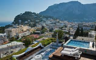 capri tiberio palace hotels book online place hotel