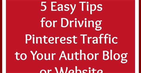 the author easy blogging for busy authors books author jody hedlund 5 easy tips for driving