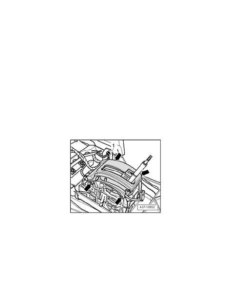 automotive repair manual 1995 audi riolet on board diagnostic system service manual manual solenoid shifter release 1995 audi riolet service manual how to change