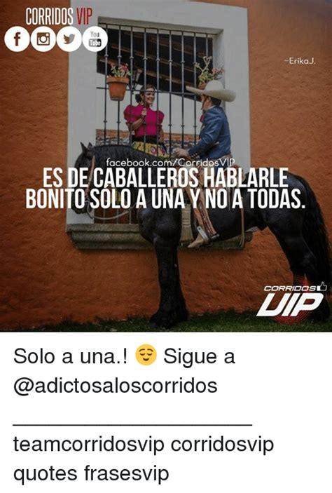 imagenes in the vip corridos vip 0 you tube erikaj facebookcomcorridos vip es