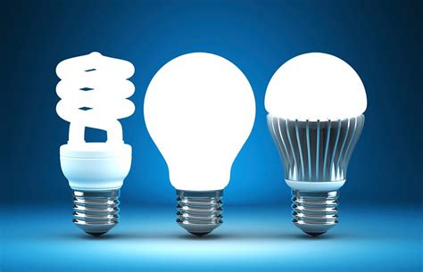 light bulb covers decorative led light covers for led diffuser panels