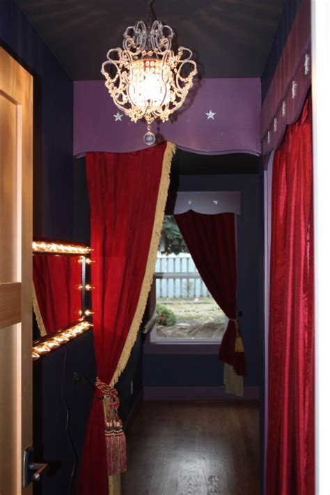 broadway themed bedroom broadway themed bedroom inspired by a musical pinterest
