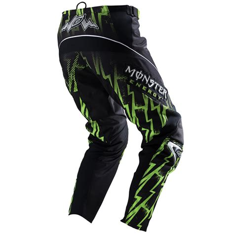 Glove Sarung Tangan Oneal Ricky Dietrich Signature oneal 2011 ricky dietrich energy mx trousers motocross