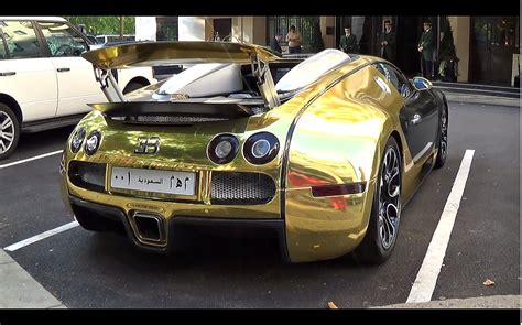 golden bugatti solid gold bugatti www pixshark com images galleries