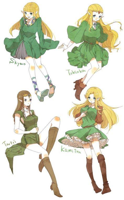 zelda forest pattern 3437 best images about legend of zelda on pinterest