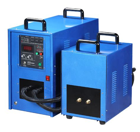 induction heater frequency sell high frequency induction heating machine guangzhou durowelder limited