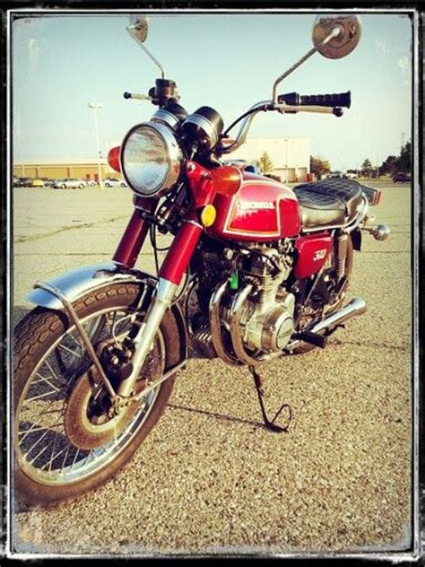 34 best images about cmsnl honda cb350f four on models usa and manual 34 best cmsnl honda cb350f four images on biking models and cb350