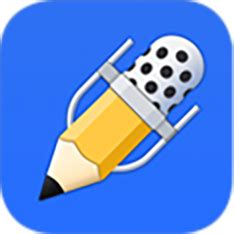 notability android point stylus for iphone and android devices adonit pro 3