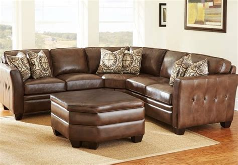 sofa bobs furniture san antonio sofas san antonio 2018 por sectional sofas in san antonio