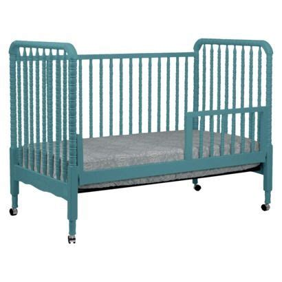 million dollar baby lind crib 300 best images about baby planning on
