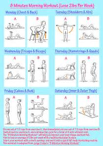 lose weight fast exercise plan at home exercise plan to drop weight fast