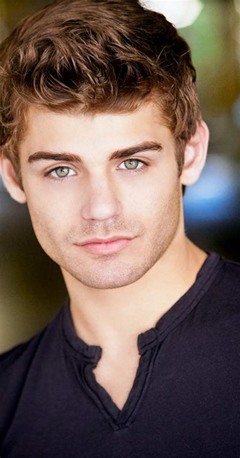 actor gary lockhart garrett clayton imdb